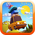 Download Sunny Hillride v1.2 APK Full Free