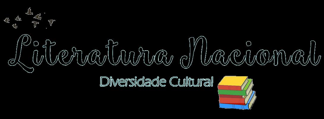 Literatura Nacional Diversidade Cultural