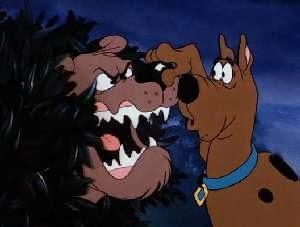 Scooby-Doo e os Irmãos Boo