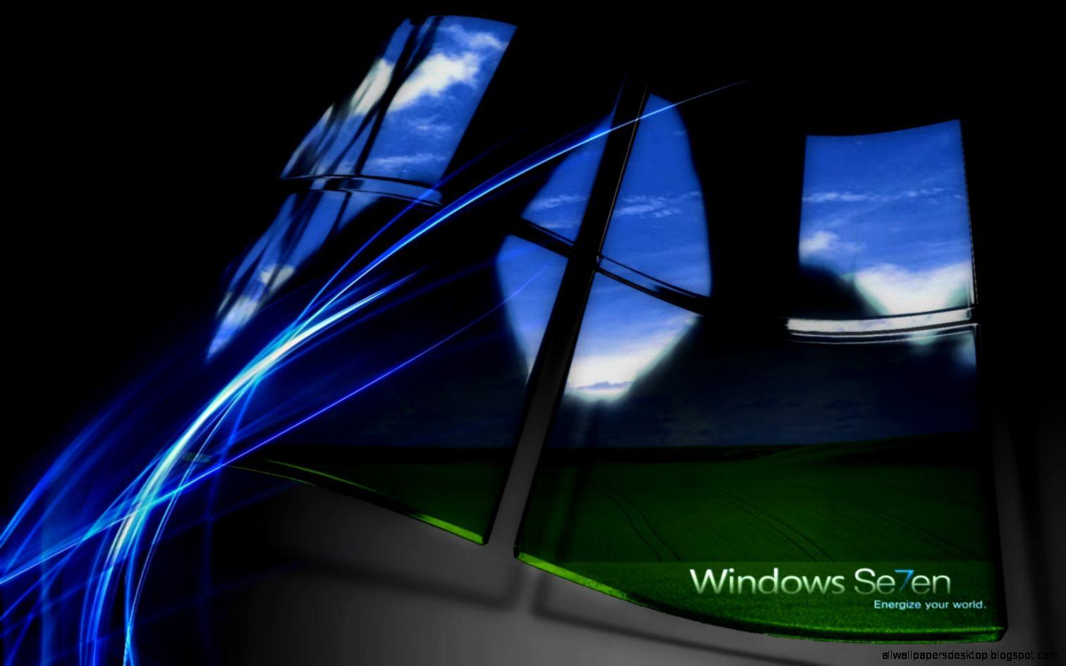 windows 7 ultimate wallpaper background desktop | all wallpapers desktop