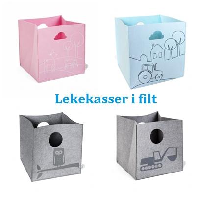 leke butikk kasse
