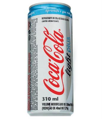 fertilidade, gestação, saúde, zinco, Coca-Cola Ligth Plus,