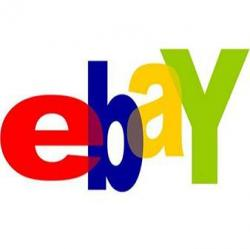 Tribune: eBay loses a battle against the brands