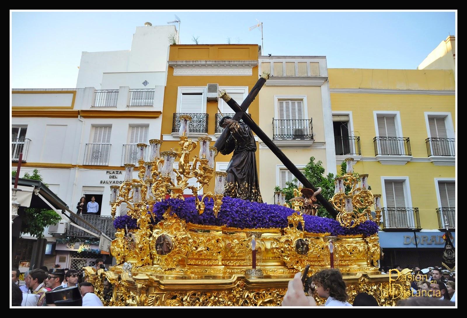 Misterio-Señor-de-la-Salud-La-Candelaria-Sevilla-2015