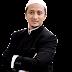 10 Langkah Sukses dalam 40 Hari Oleh Yusuf Mansur