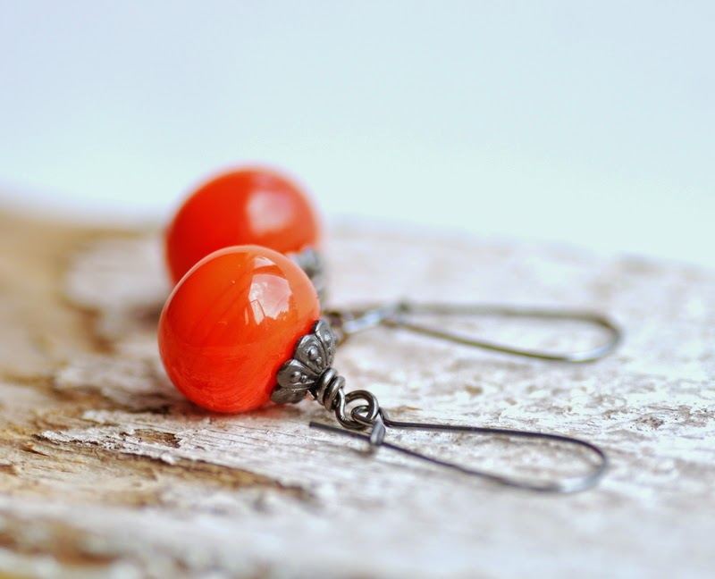 https://www.etsy.com/listing/200036514/orange-earrings-pumpkin-orange-glass?ref=listing-4
