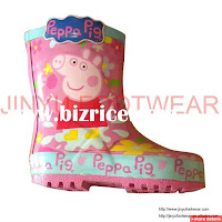 Rain Boots Kids4