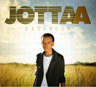 Jotta A - Essência 2012