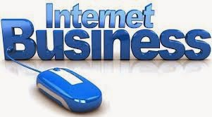 http://www.earnonlineng.com/2014/02/how-to-expose-your-business-on-internet.html