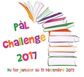 Sempiternel Challenge ! Je-dégomme-ma-PàL le retour en 2016