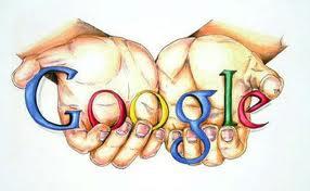 """Semoga """"Kang Google"""" Masih Baik Hati"""