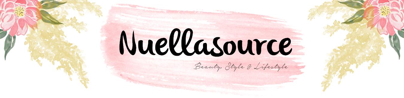 Blog Féminin Beauté, Style, Lifestyle Nuellasource