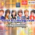 Sunday VCD Vol 113 | Jong Vil Rok Songsa Chas (Veansa)