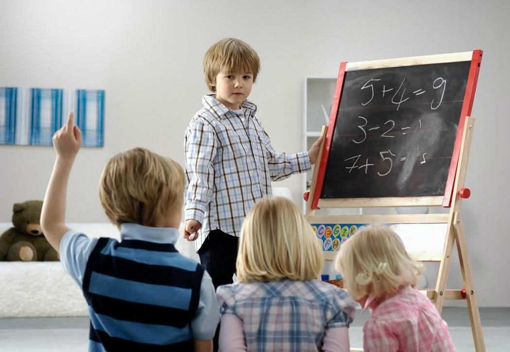 http://www.aulaplaneta.com/2014/12/10/recursos-tic/cinco-iniciativas-para-convertir-tus-alumnos-en-protagonistas-de-su-propio-aprendizaje/