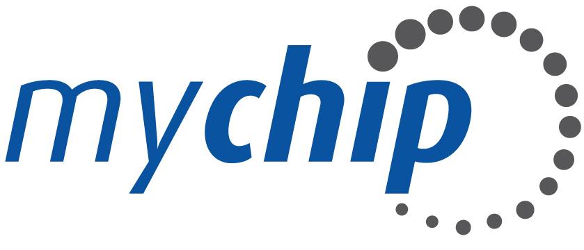 http://www.mychip.es/evento/283