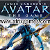 Download AVATAR The Game For PC Full Version