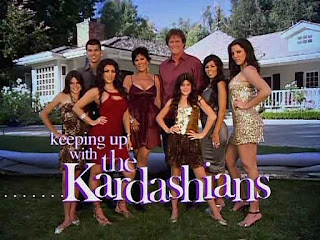 http://3.bp.blogspot.com/-kuQMWtPlDj0/UehDEq5KVMI/AAAAAAAAADE/wC_KHEz-K_M/s320/keeping-up-with-the-kardashians.jpg