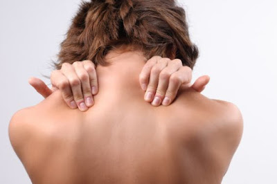 Tips to avoid shoulder pain