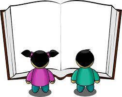 La imaginación es el mejor libro