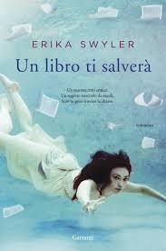 Un libro ti salverà di Swyler Erika
