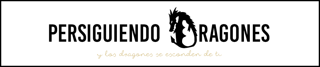 http://persiguiendodragones.blogspot.com.es/