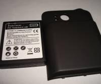 durata batteria del cellulare