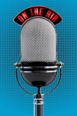 Un-X News Radio