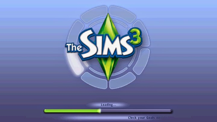 The Sims™ 3 v1.5.21 Apk [Mod Android Game]