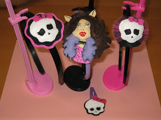 diademas-monster-high-fieltro
