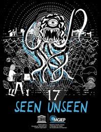 17 Seen Unseen
