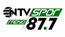 http://tv.rooteto.com/radyo-kanallari/ntv-spor-radyo-canli-yayin.html