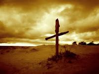 mensagem de pascoa evangelica