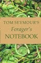 Forager's Notebook