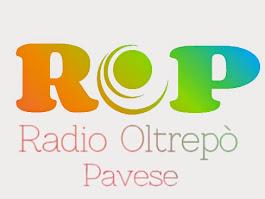 ROP | Radio oltrepò su Facebook