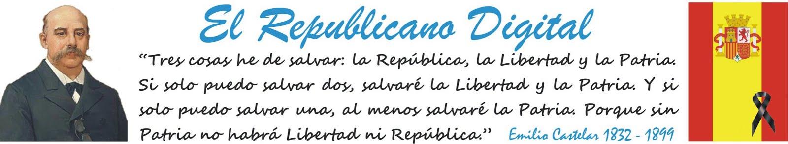 EL REPUBLICANO DIGITAL