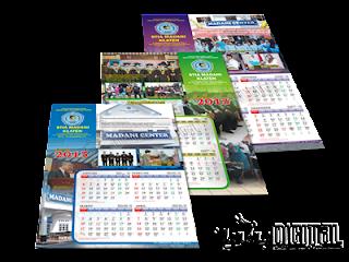 Desain Kalender 2013 Desain Kalender, Desain Kalender 3 Lembar, Desain Kalender 4 Bulanan, Kalender 2013, Kalender 3 Lembar, Kalender 4 Bulan, Desain Kalender untuk Sekolah,