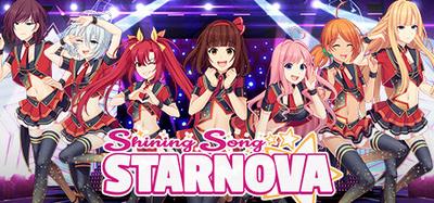 Shining Song Starnova-TiNYiSO