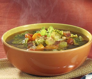 Cabbage Soup Diet Guidelines For Quick Weight Loss