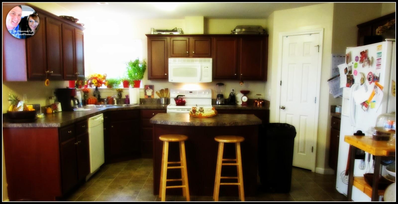 Kitchen Counter Organization Kitchen Organization Clutter Free Counter Tops Drawer