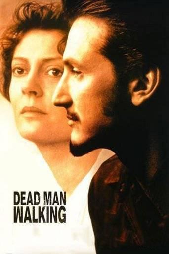 Dead Man Walking (1995) tainies online oipeirates