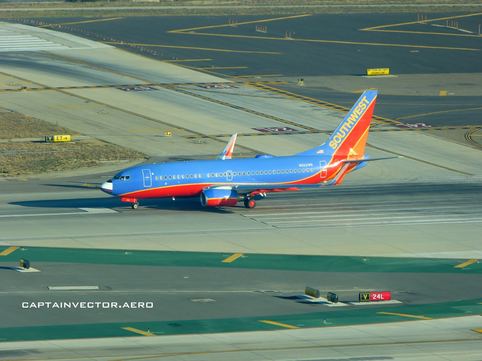week 3 case southwest airtran merger Southwest agreed last month to lease flight space from continental and united airlines, which plan to complete their merger this week, at newark's liberty international airport.