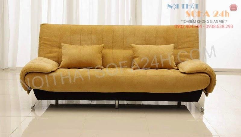 Sofa bed, Sofa giường 024