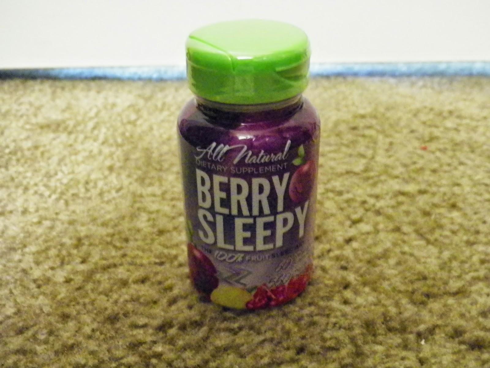 BerrySleepy.jpg