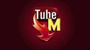 TubeMate YouTube Downloader v2.2.5.621 Apk Android