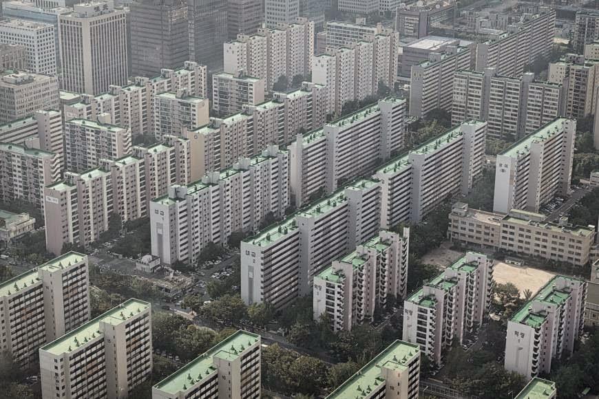 SkyscraperCity