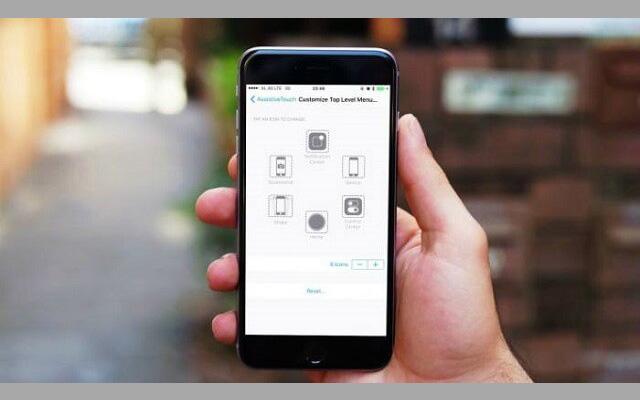 حمّل هذه التطبيقات الرلئعة التي ستجعلك تستعمل شاشة هاتفك الأندرويد بسهولة وأكثر متعة image6.jpg
