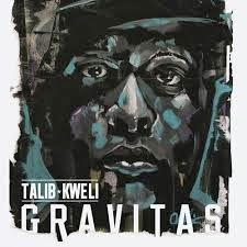 Talib Kweli ft. The Underachievers - New Leaders