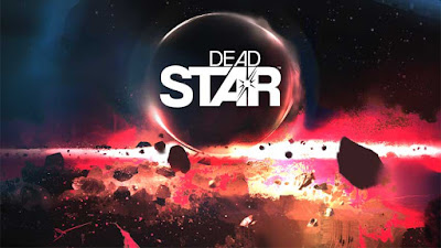 Dead Star CD Key Generator (Free CD Key)