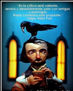 PROPÓSITO DE ESCRITOR DE LIBROS