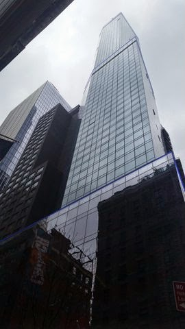 Jane 39 s bits tallest hotel in western hemisphere for Terrace 54 1717 broadway